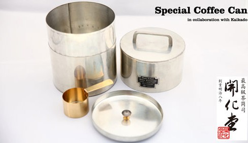 http://storage36.shop35.makeshop.jp/shopdetail/000000001030/