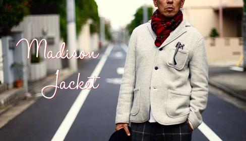 http://storage36.shop35.makeshop.jp/shopdetail/000000001007/