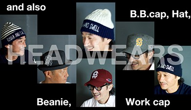 http://storage36.shop35.makeshop.jp/shopbrand/headwear/