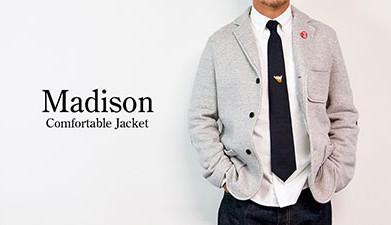 http://storage36.shop35.makeshop.jp/shopdetail/000000002032