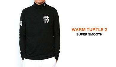 http://storage36.shop35.makeshop.jp/shopdetail/000000002010