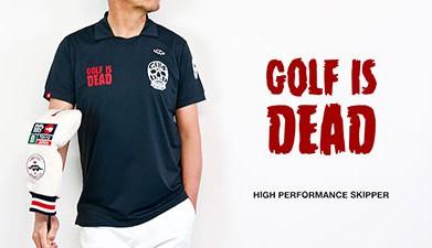 http://storage36.shop35.makeshop.jp/shopdetail/000000002150