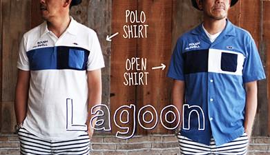 http://storage36.shop35.makeshop.jp/shopdetail/000000001141