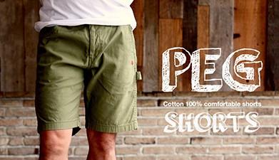http://storage36.shop35.makeshop.jp/shopdetail/000000001154