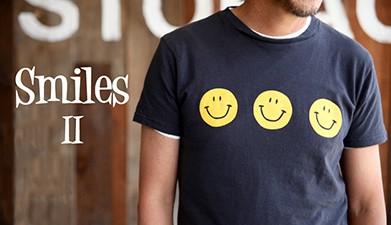 http://storage36.shop35.makeshop.jp/shopdetail/000000001144