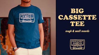 BIG-CASSETTE-TEE-BANNER