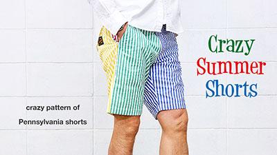 http://storage36.shop35.makeshop.jp/shopdetail/000000002164