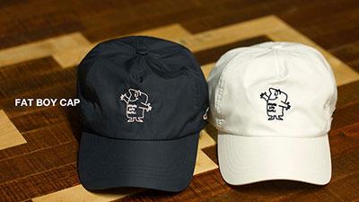 http://storage36.shop35.makeshop.jp/shopdetail/000000002317/