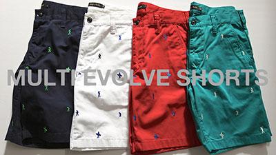 http://storage36.shop35.makeshop.jp/shopdetail/000000002239