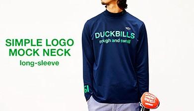 https://store.storage36.com/shopdetail/000000002607/shirts/