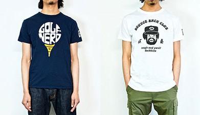 https://store.storage36.com/shopbrand/t-shirts/