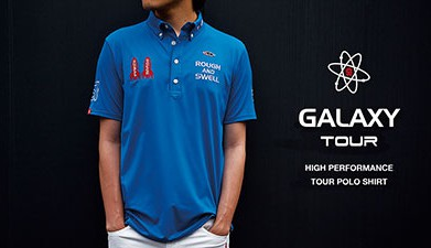 https://store.storage36.com/shopdetail/000000003012/polo-shirts/page1/recommend/